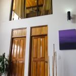 Villa-Manuel-Antonio-16